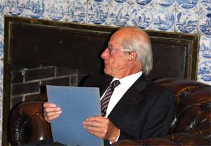 Cornelius Borchardt