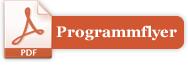 Programmflyer Neubeurer Woche als PDF