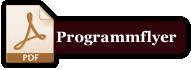Neubeurer Woche 2014 Programmflyer